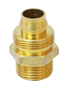 Pneumatic Components series