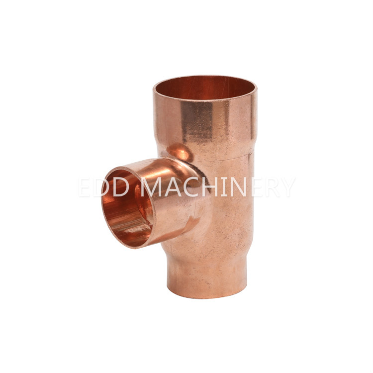 22+ Oxygen Free Copper Pipe Background
