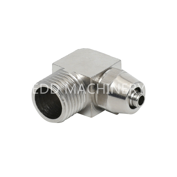 Pneumatic Components series-41