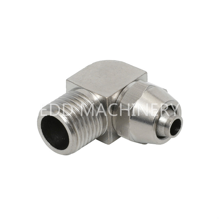 Pneumatic Components series-44