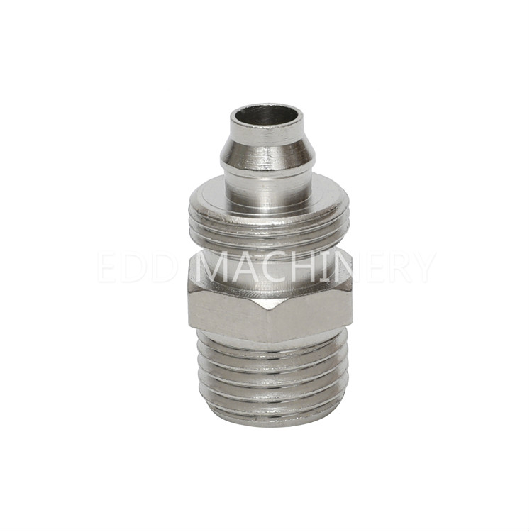 Pneumatic Components series-29