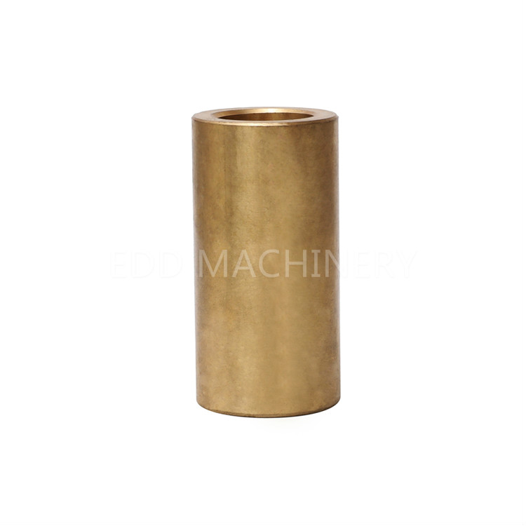 brass copper sleeve