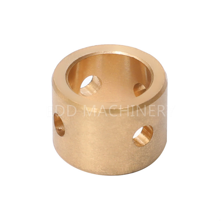 brass oil pump bearing bush